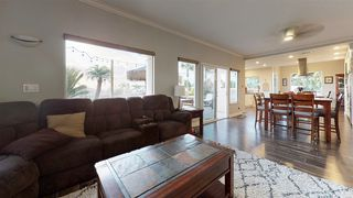 Photo 9: House for sale : 4 bedrooms : 4670 Sunburst Road in Carlsbad