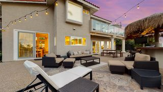 Photo 22: House for sale : 4 bedrooms : 4670 Sunburst Road in Carlsbad