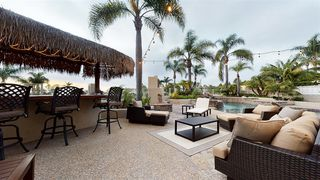 Photo 14: House for sale : 4 bedrooms : 4670 Sunburst Road in Carlsbad