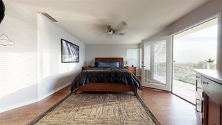 Photo 19: House for sale : 4 bedrooms : 4670 Sunburst Road in Carlsbad