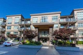 "Photo 21: 202 30525 CARDINAL Avenue in Abbotsford: Abbotsford West Condo for sale in ""Tamarind"" : MLS®# R2472892"