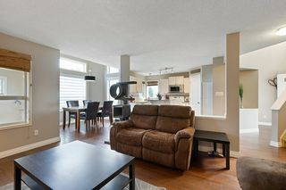 Photo 14: 14915 129 Street in Edmonton: Zone 27 House for sale : MLS®# E4206703
