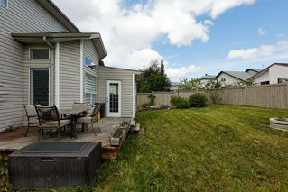 Photo 31: 14915 129 Street in Edmonton: Zone 27 House for sale : MLS®# E4206703