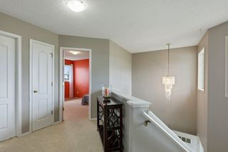 Photo 17: 14915 129 Street in Edmonton: Zone 27 House for sale : MLS®# E4206703