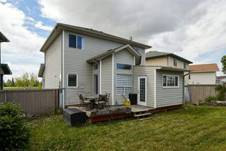 Photo 32: 14915 129 Street in Edmonton: Zone 27 House for sale : MLS®# E4206703