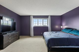 Photo 18: 14915 129 Street in Edmonton: Zone 27 House for sale : MLS®# E4206703