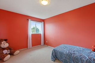 Photo 21: 14915 129 Street in Edmonton: Zone 27 House for sale : MLS®# E4206703