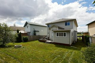 Photo 34: 14915 129 Street in Edmonton: Zone 27 House for sale : MLS®# E4206703