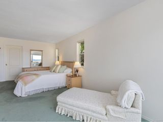 Photo 10: 556 Marine View in COBBLE HILL: ML Cobble Hill Single Family Detached for sale (Malahat & Area)  : MLS®# 845211