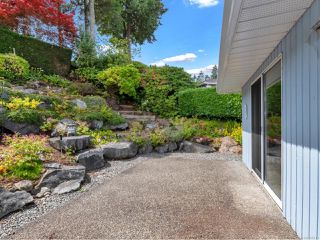 Photo 19: 556 Marine View in COBBLE HILL: ML Cobble Hill Single Family Detached for sale (Malahat & Area)  : MLS®# 845211