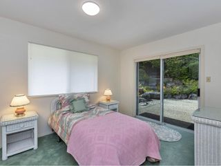 Photo 17: 556 Marine View in COBBLE HILL: ML Cobble Hill Single Family Detached for sale (Malahat & Area)  : MLS®# 845211