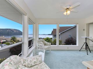 Photo 4: 556 Marine View in COBBLE HILL: ML Cobble Hill Single Family Detached for sale (Malahat & Area)  : MLS®# 845211
