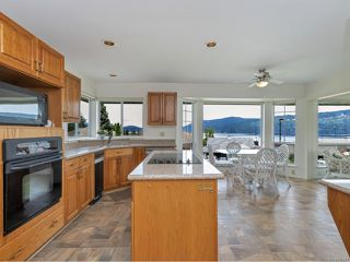 Photo 8: 556 Marine View in COBBLE HILL: ML Cobble Hill Single Family Detached for sale (Malahat & Area)  : MLS®# 845211