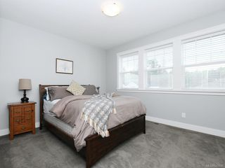 Photo 14: 1032 Deltana Ave in Langford: La Olympic View House for sale : MLS®# 840646