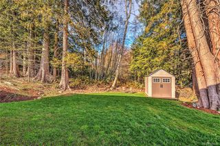 Photo 20: 1032 Deltana Ave in Langford: La Olympic View House for sale : MLS®# 840646