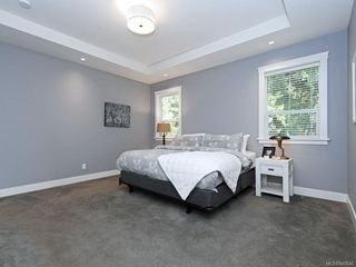 Photo 12: 1032 Deltana Ave in Langford: La Olympic View House for sale : MLS®# 840646