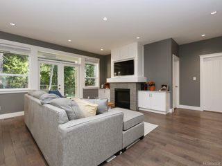 Photo 2: 1032 Deltana Ave in Langford: La Olympic View House for sale : MLS®# 840646