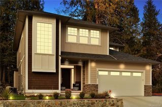 Photo 22: 1032 Deltana Ave in Langford: La Olympic View House for sale : MLS®# 840646