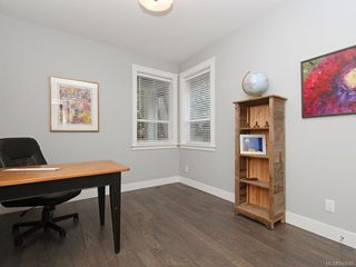 Photo 18: 1032 Deltana Ave in Langford: La Olympic View House for sale : MLS®# 840646