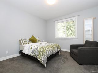 Photo 16: 1032 Deltana Ave in Langford: La Olympic View House for sale : MLS®# 840646