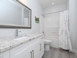 Photo 15: 1032 Deltana Ave in Langford: La Olympic View House for sale : MLS®# 840646