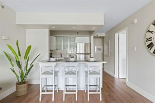 Photo 17: 302 1549 KITCHENER Street in Vancouver: Grandview Woodland Condo for sale (Vancouver East)  : MLS®# R2479708