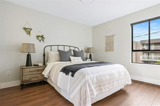 Photo 21: 302 1549 KITCHENER Street in Vancouver: Grandview Woodland Condo for sale (Vancouver East)  : MLS®# R2479708