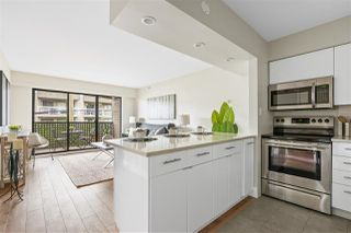 Photo 13: 302 1549 KITCHENER Street in Vancouver: Grandview Woodland Condo for sale (Vancouver East)  : MLS®# R2479708