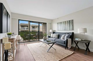 Photo 8: 302 1549 KITCHENER Street in Vancouver: Grandview Woodland Condo for sale (Vancouver East)  : MLS®# R2479708
