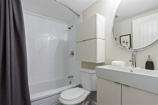Photo 27: 302 1549 KITCHENER Street in Vancouver: Grandview Woodland Condo for sale (Vancouver East)  : MLS®# R2479708