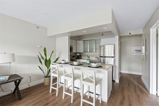 Photo 14: 302 1549 KITCHENER Street in Vancouver: Grandview Woodland Condo for sale (Vancouver East)  : MLS®# R2479708