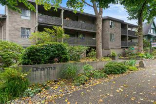 Photo 29: 302 1549 KITCHENER Street in Vancouver: Grandview Woodland Condo for sale (Vancouver East)  : MLS®# R2479708