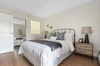 Photo 23: 302 1549 KITCHENER Street in Vancouver: Grandview Woodland Condo for sale (Vancouver East)  : MLS®# R2479708