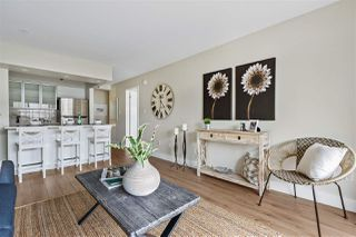 Photo 2: 302 1549 KITCHENER Street in Vancouver: Grandview Woodland Condo for sale (Vancouver East)  : MLS®# R2479708
