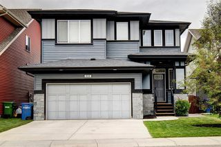 Photo 23: 624 Coopers Square: Airdrie Detached for sale : MLS®# A1017574