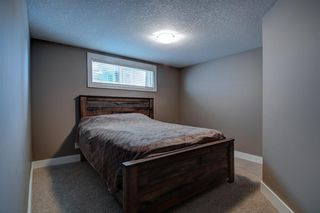 Photo 20: 624 Coopers Square: Airdrie Detached for sale : MLS®# A1017574