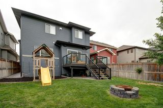 Photo 26: 624 Coopers Square: Airdrie Detached for sale : MLS®# A1017574