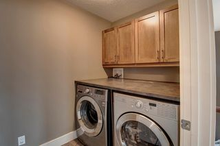 Photo 15: 624 Coopers Square: Airdrie Detached for sale : MLS®# A1017574