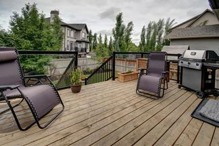 Photo 24: 624 Coopers Square: Airdrie Detached for sale : MLS®# A1017574