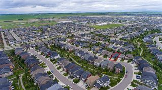 Photo 33: 624 Coopers Square: Airdrie Detached for sale : MLS®# A1017574