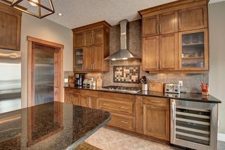 Photo 4: 624 Coopers Square: Airdrie Detached for sale : MLS®# A1017574