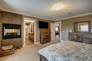 Photo 9: 624 Coopers Square: Airdrie Detached for sale : MLS®# A1017574