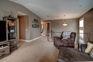 Photo 7: 624 Coopers Square: Airdrie Detached for sale : MLS®# A1017574