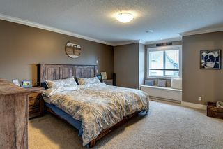 Photo 8: 624 Coopers Square: Airdrie Detached for sale : MLS®# A1017574
