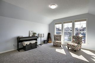 Photo 35: 228 COOPERS Hill SW: Airdrie Detached for sale : MLS®# A1019535