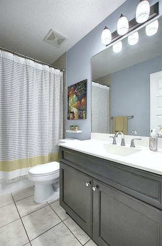 Photo 38: 228 COOPERS Hill SW: Airdrie Detached for sale : MLS®# A1019535