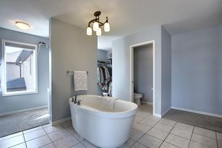 Photo 25: 228 COOPERS Hill SW: Airdrie Detached for sale : MLS®# A1019535