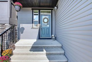 Photo 2: 228 COOPERS Hill SW: Airdrie Detached for sale : MLS®# A1019535