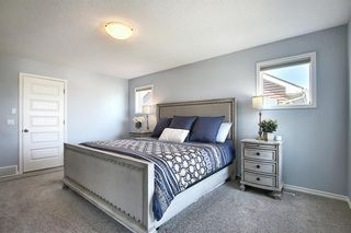Photo 22: 228 COOPERS Hill SW: Airdrie Detached for sale : MLS®# A1019535