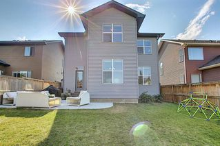 Photo 49: 228 COOPERS Hill SW: Airdrie Detached for sale : MLS®# A1019535